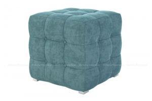 Пуф 01 ткань - Мебельная фабрика «Мебель Поволжья»
