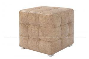 Пуф 02 ткань - Мебельная фабрика «Мебель Поволжья»