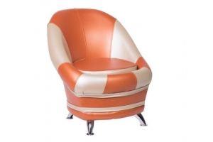 Пуф-2 - Мебельная фабрика «Фактура-Мебель»