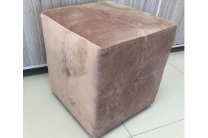 Пуф - Мебельная фабрика «Мебель-Стиль»