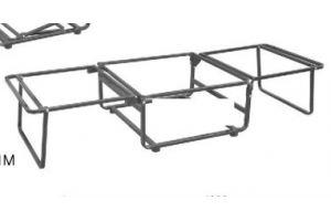Механизм трансформации Пуф - Оптовый поставщик комплектующих «Кузнецкий завод мебельной фурнитуры»