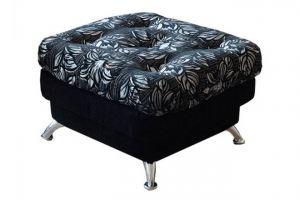 Пуф Ангара 3 - Мебельная фабрика «Планета Мебель»