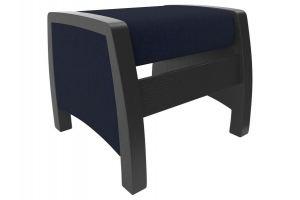 Пуф-глайдер модель Balance-1 - Мебельная фабрика «Мебелик»
