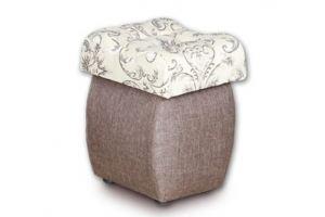 Пуф Гриб с ящиком - Мебельная фабрика «Алекс-мебель»