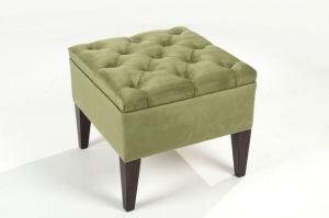 Пуф HD 450 - Мебельная фабрика «Принцесса Мелания»