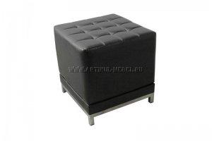 Пуф Куб на ножках - Мебельная фабрика «Артикул-Мебель»