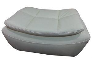 Пуф Майами - Мебельная фабрика «Мебель для Вашей Семьи (МВС)»