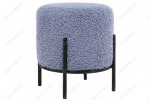 Пуф Mona-П - Импортёр мебели «Woodville»