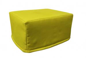 Пуф раскладушка - Мебельная фабрика «Delian»