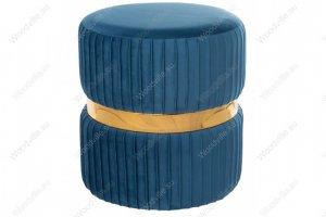 Пуф Ring 2-П - Импортёр мебели «Woodville»