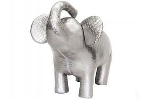 Пуф Слон 2 - Мебельная фабрика «Мебелик»