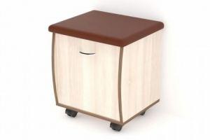 Пуф со створкой - Мебельная фабрика «Эконом Мебель»