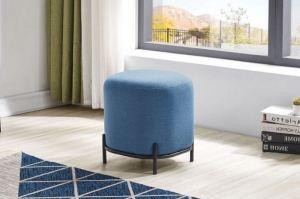 Пуф Sofa 03-4040 - Импортёр мебели «Евростиль (ESF)»