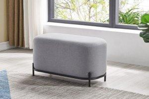 Пуф Sofa 03-4080 - Импортёр мебели «Евростиль (ESF)»