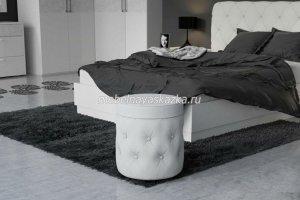 Пуф Тип 5 - Мебельная фабрика «Мебельная Сказка»