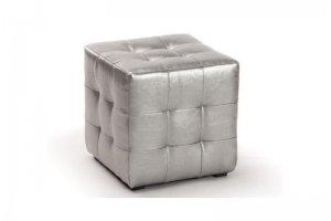 Пуфик 1 - Мебельная фабрика «Black & White»