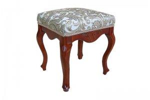 Пуфик Лебеди - Мебельная фабрика «Наири»