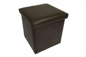 Пуфик мягкий - Мебельная фабрика «Профмебель»