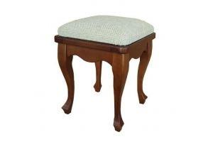 Пуфик Паж - Мебельная фабрика «Мебель для Вашей Семьи (МВС)»