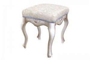 Пуфик Солнышко - Мебельная фабрика «Наири»