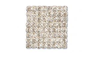 Пуговица декоративная GB0082 - Оптовый поставщик комплектующих «Мебельный Декор»