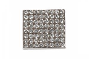 Пуговица декоративная GB3144 - Оптовый поставщик комплектующих «Мебельный Декор»