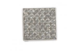 Пуговица декоративная GB3146 - Оптовый поставщик комплектующих «Мебельный Декор»
