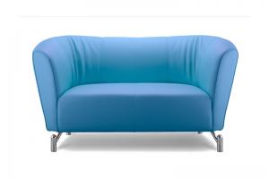 Диван Пул - Мебельная фабрика «Klein & Gross»