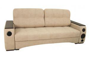 Диван-кровать Пума - Мебельная фабрика «Мануфактура уюта (DreamPark)»