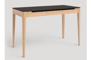 Рабочий стол из массива бука и мМДФ - Мебельная фабрика «Суздальская»