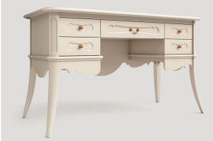 Рабочий стол классический - Мебельная фабрика «Суздальская»