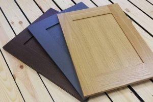 Рамочный фасад - Оптовый поставщик комплектующих «АВ-Стиль»
