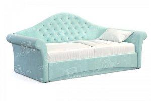 Кровать Рапунцель - Мебельная фабрика «STOP мебель»