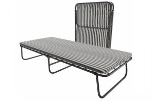 Раскладная кровать Leset М201 - Мебельная фабрика «Мебель Импэкс»