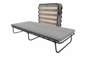 Раскладная кровать Leset М203 - Мебельная фабрика «Мебель Импэкс»