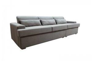 Раскладной диван Даниель - Мебельная фабрика «Black & White»