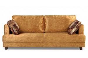 Раскладной диван Эстель - Мебельная фабрика «Грос»