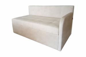 Раскладной диван Канапе 3 - Мебельная фабрика «Евгения»