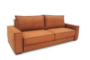Раскладной диван Лион - Мебельная фабрика «CARAT»