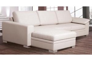 Раскладной диван Мини-Неаполь - Мебельная фабрика «SID Диваны»