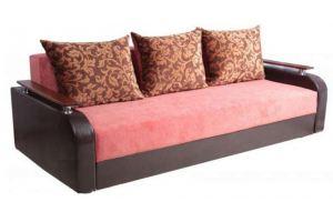 Раскладной диван Палермо - Мебельная фабрика «Лидер»