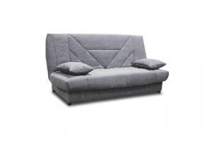 Раскладной диван Ниорт - Мебельная фабрика «Береста»