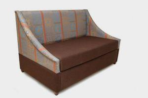 Раскладной диван в кухню - Мебельная фабрика «Furniture Design»