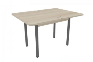 Раскладной стол Прайм - Мебельная фабрика «Ивару»
