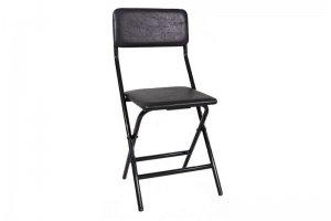 Раскладной стул для офиса - Мебельная фабрика «Профмебель»