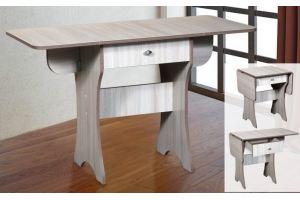 Раскладной журнальный стол - Мебельная фабрика «Мир Мебели»