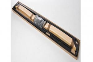 разборное  КРОВАТНОЕ ОСНОВАНИЕ - Оптовый поставщик комплектующих «Окуловский завод мебельной фурнитуры»