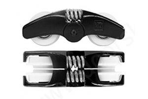 Раздвижная система KART 120 - Оптовый поставщик комплектующих «Фаворито»