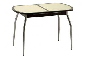 Раздвижной стол Бостон - Мебельная фабрика «Стайлинг»
