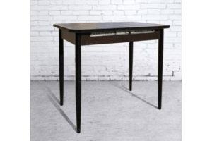 Раздвижной стол Lerosco 11 - Мебельная фабрика «Lerosco»